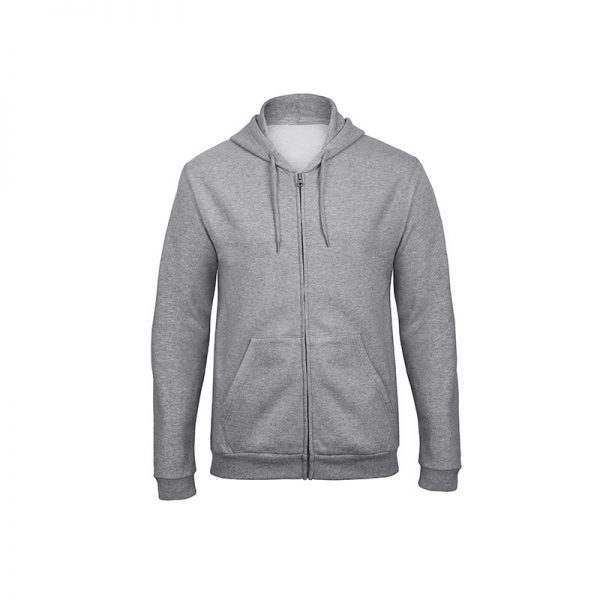 sudadera-bc-bcwui25-gris-heather