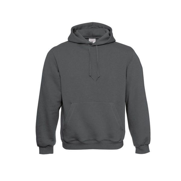 sudadera-bc-hooded-bcwu620-gris-acero