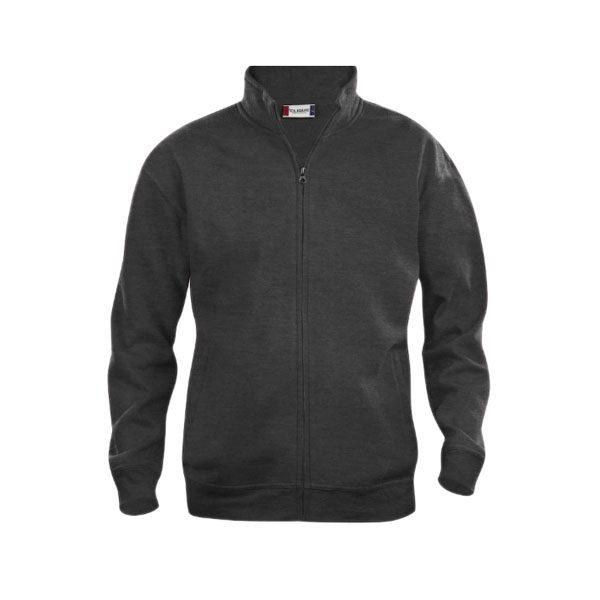 sudadera-clique-basic-cardigan-junior-021028-antracita-marengo