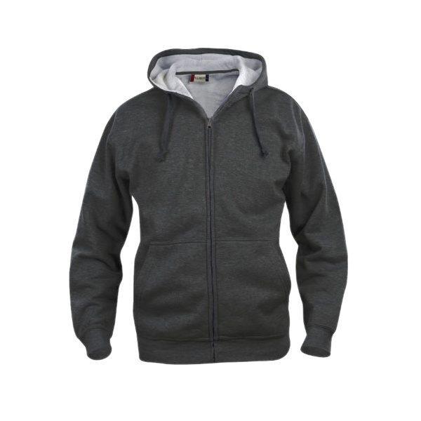 sudadera-clique-basic-hoody-half-zip-021034-antracita-marengo