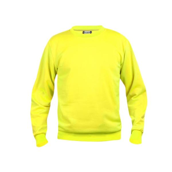 sudadera-clique-basic-roundneck-021030-amarillo-fluor