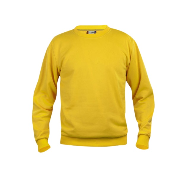 sudadera-clique-basic-roundneck-021030-amarillo-limon