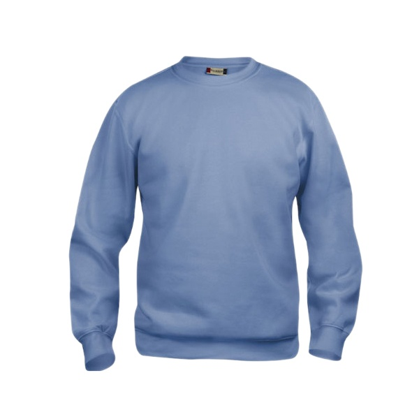 sudadera-clique-basic-roundneck-021030-azul-claro