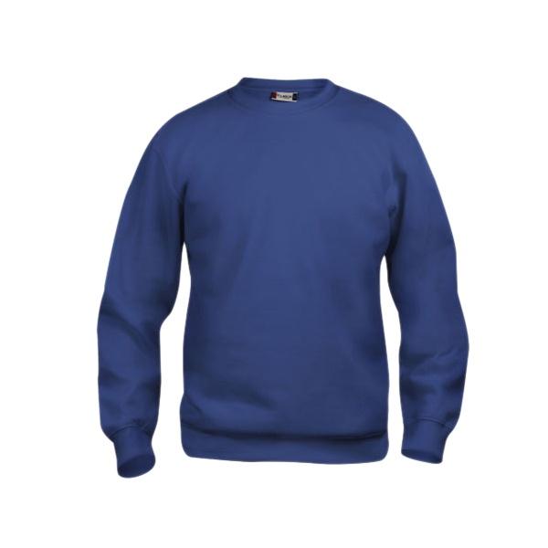 sudadera-clique-basic-roundneck-021030-azul-cobalto