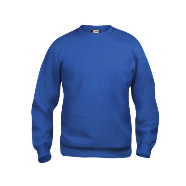 sudadera-clique-basic-roundneck-021030-azul-royal