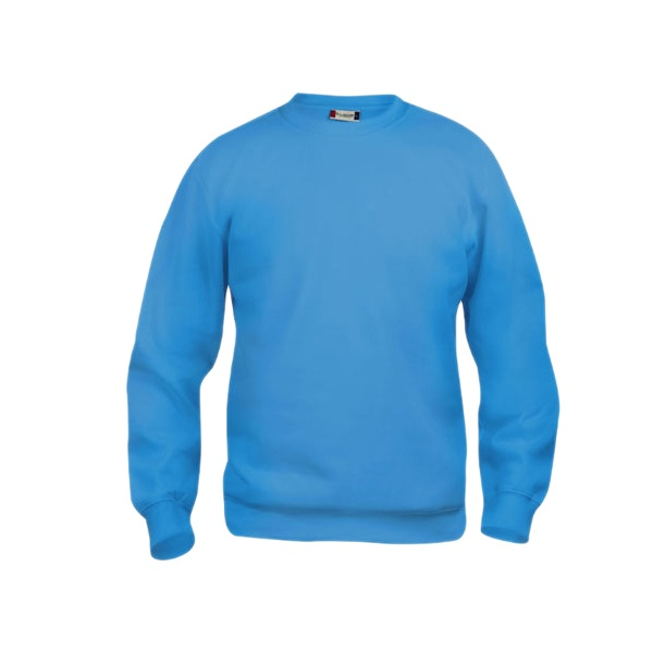 sudadera-clique-basic-roundneck-021030-azul-turquesa