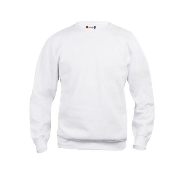 sudadera-clique-basic-roundneck-021030-blanco