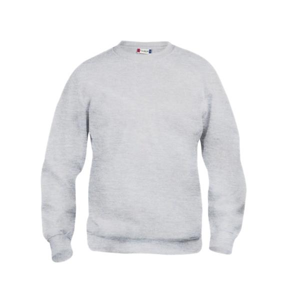sudadera-clique-basic-roundneck-021030-gris-ceniza