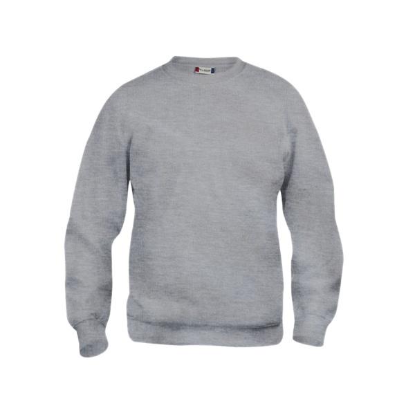 sudadera-clique-basic-roundneck-021030-gris-marengo