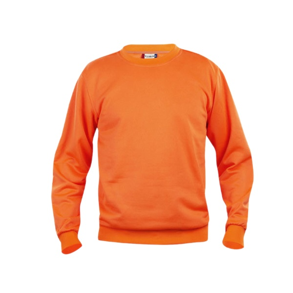 sudadera-clique-basic-roundneck-021030-naranja-fluor