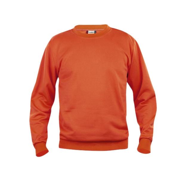 sudadera-clique-basic-roundneck-021030-naranja-rojizo
