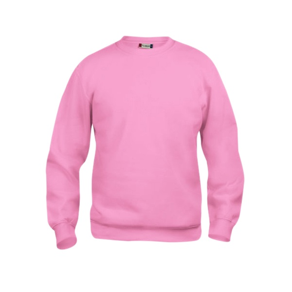 sudadera-clique-basic-roundneck-021030-rosa-brillante