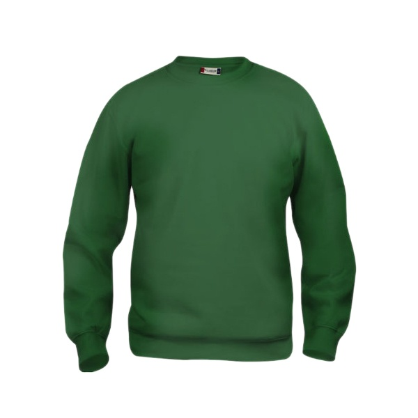 sudadera-clique-basic-roundneck-021030-verde-botella