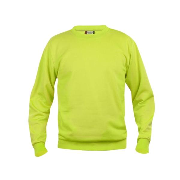 sudadera-clique-basic-roundneck-021030-verde-fluor
