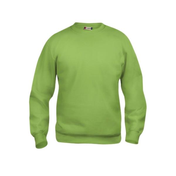 sudadera-clique-basic-roundneck-021030-verde-pistacho