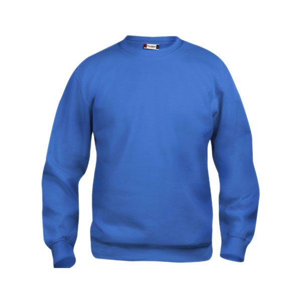 sudadera-clique-basic-roundneck-junior-021020-azul-royal