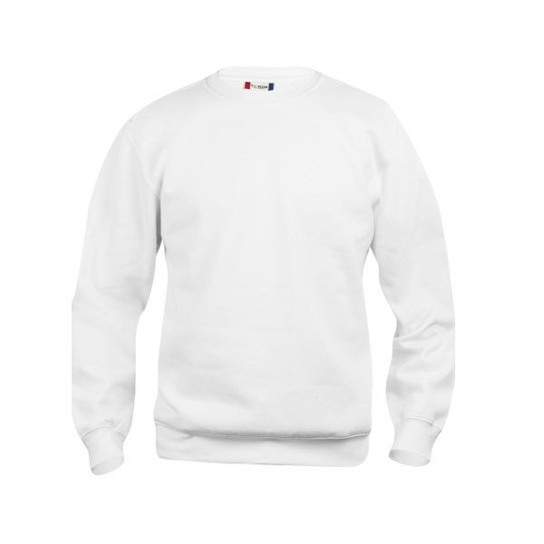 sudadera-clique-basic-roundneck-junior-021020-blanco