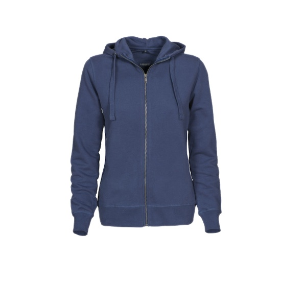 sudadera-harvest-duke-ladies-2122039-azul-destenido