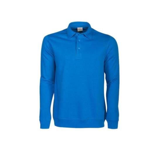 sudadera-printer-homerun-2262040-azul