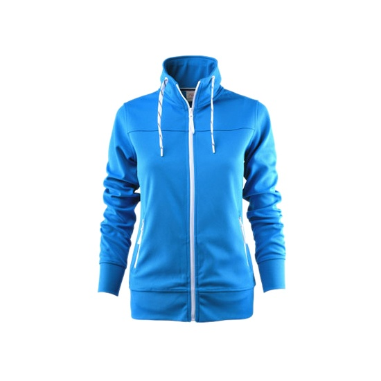 sudadera-printer-jog-ladies-2262037-azul