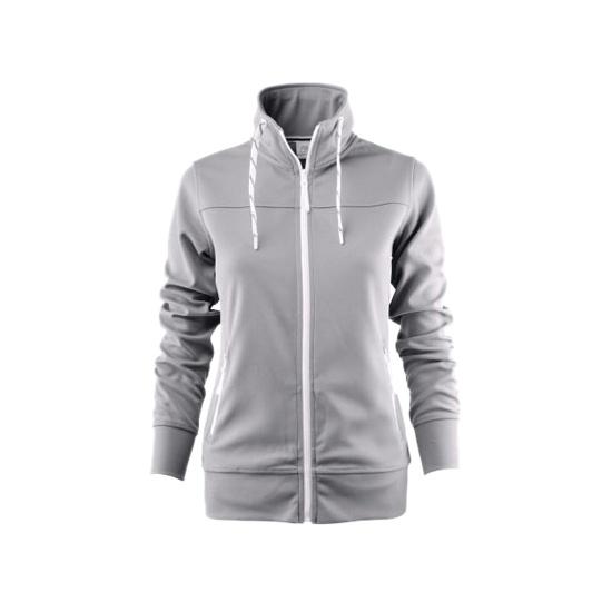 sudadera-printer-jog-ladies-2262037-gris-claro