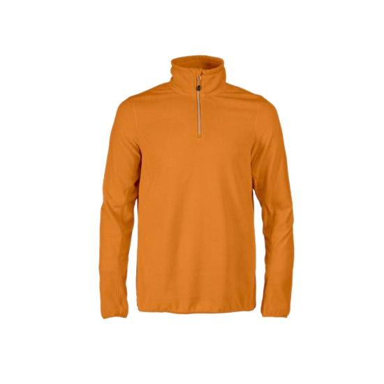 sudadera-printer-micropolar-railwaick-2261512-naranja