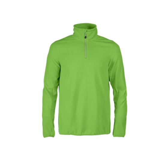 sudadera-printer-micropolar-railwaick-2261512-verde-lima