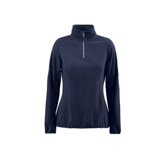 sudadera-printer-micropolar-railwaick-ladies-2261513-azul-marino