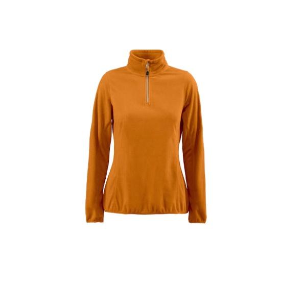 sudadera-printer-micropolar-railwaick-ladies-2261513-naranja