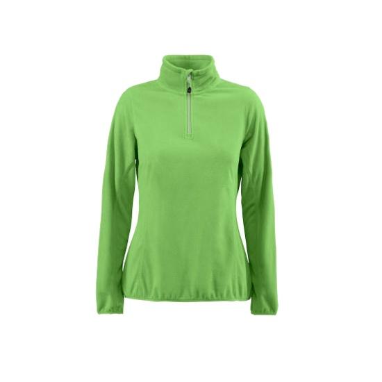 sudadera-printer-micropolar-railwaick-ladies-2261513-verde-lima
