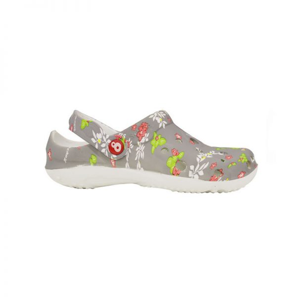 zueco-schuzz-globule-estampado-liberty-on-grey