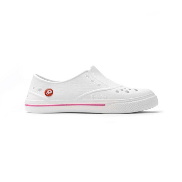 zueco-schuzz-sneakerzz-rosa