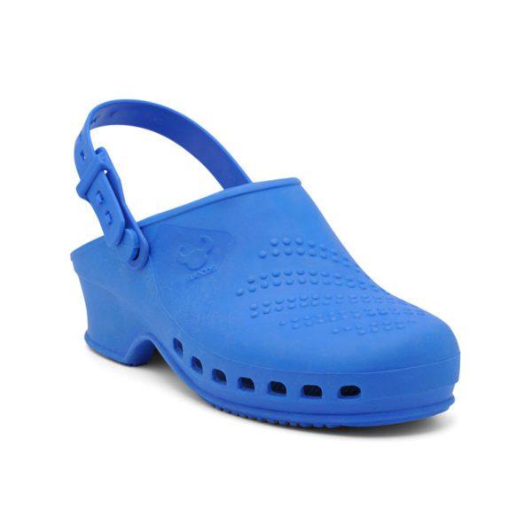 zueco-suecos-balder-azul