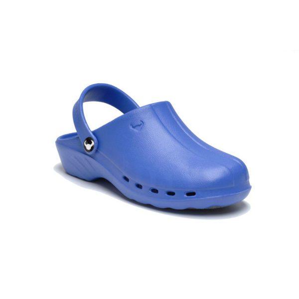zueco-suecos-oden-azul