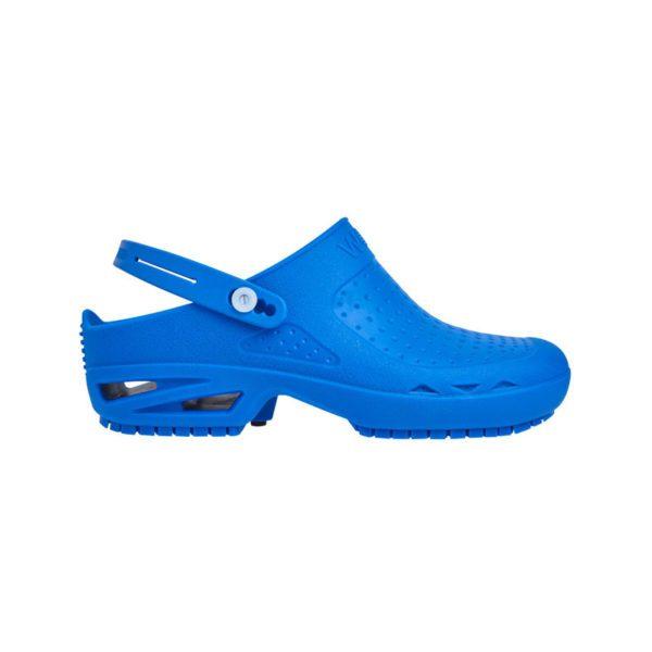 zueco-wock-bloc-azul