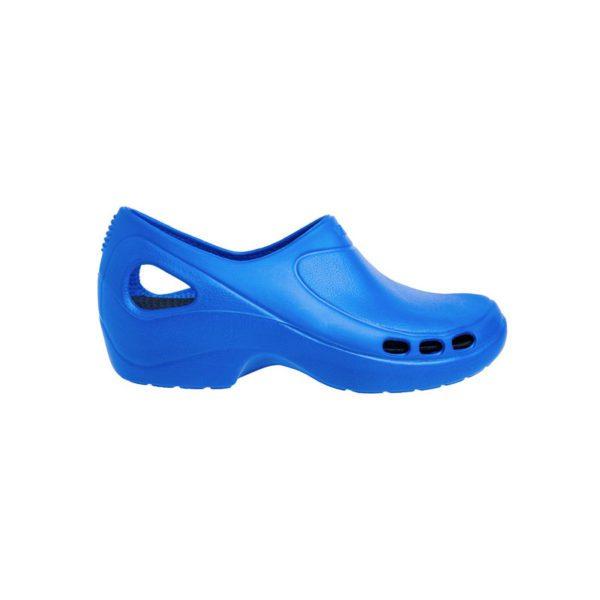 zueco-wock-everlite-azul