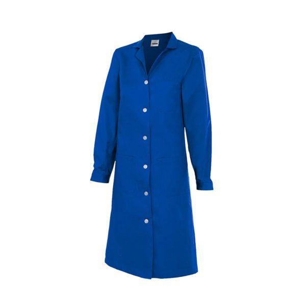 bata-velilla-908-azul-royal