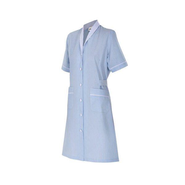 bata-velilla-952-azul