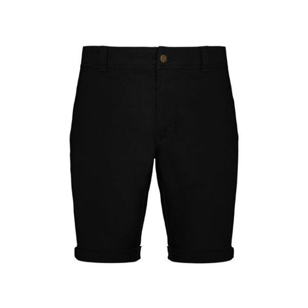 bermuda-roly-ringo-9005-negro