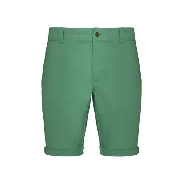 bermuda-roly-ringo-9005-verde-jungla