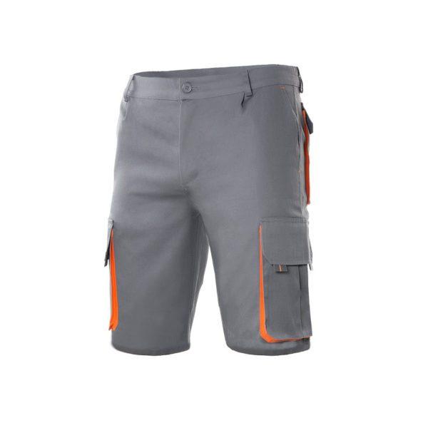 bermuda-velilla-103007-gris-naranja