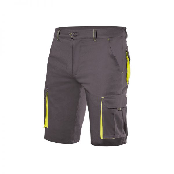 bermuda-velilla-103010s-gris-amarillo