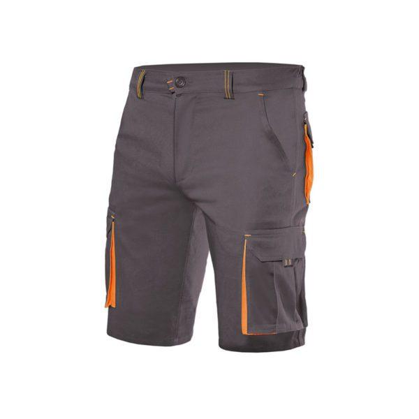 bermuda-velilla-103010s-gris-naranja