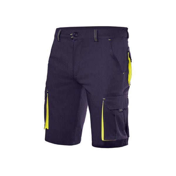 bermuda-velilla-103010s-marino-amarillo