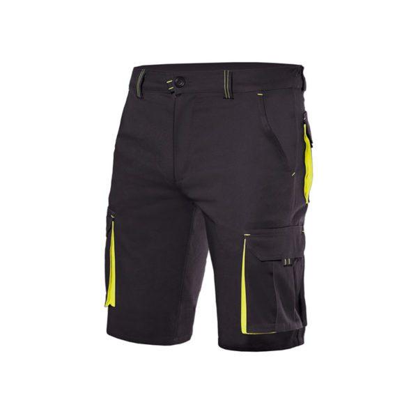 bermuda-velilla-103010s-negro-amarillo