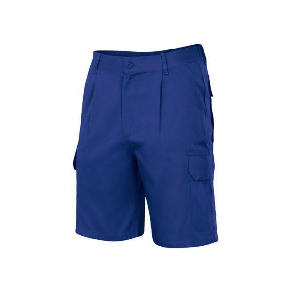 bermuda-velilla-344-azul-royal