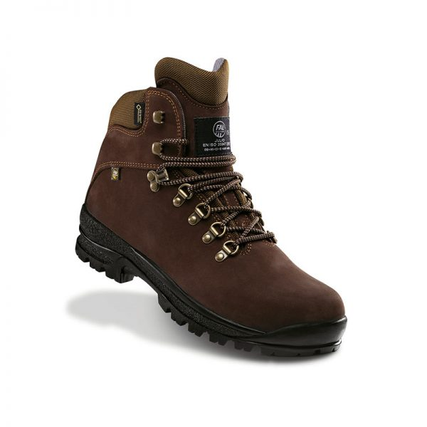 bota-fal-goretex-julio-marron