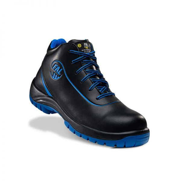 bota-fal-mercurio-top-negro