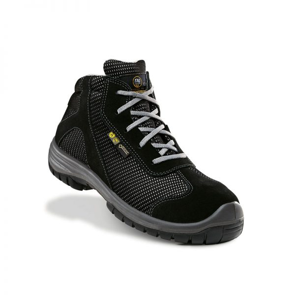 bota-fal-training-top-negro