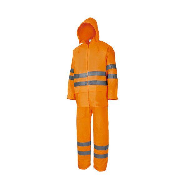 buzo-velilla-alta-visibilidad-189-naranja